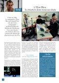 Fichier au format PDF du n°135 - Cherbourg-Octeville - Page 4