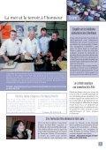 Fichier au format PDF du n°135 - Cherbourg-Octeville - Page 5