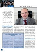 Fichier au format PDF du n°135 - Cherbourg-Octeville - Page 6