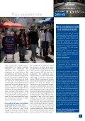 Fichier au format PDF du n°135 - Cherbourg-Octeville - Page 7