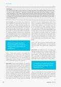 1noHvDS - Seite 4