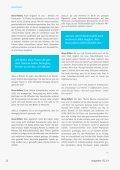 1noHvDS - Seite 5