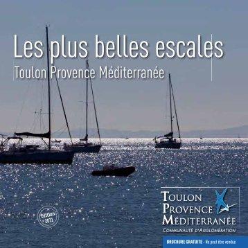 Téléchargement - Toulon Voiles de Légende