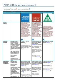 201411-PTUA-election-scorecard
