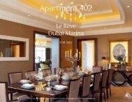 402 Brochure - Restless Earth