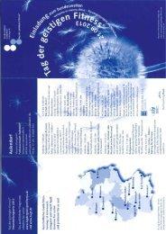 2013 09 21 Tag der geistigen Fitness, PDF ... - Klinik Alpenblick