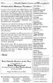 Palmetto Pipes January 2001 - Porsche Club of America, Palmetto ... - Page 2