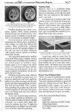 Palmetto Pipes January 2001 - Porsche Club of America, Palmetto ... - Page 5