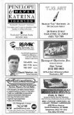 Palmetto Pipes January 2001 - Porsche Club of America, Palmetto ... - Page 7
