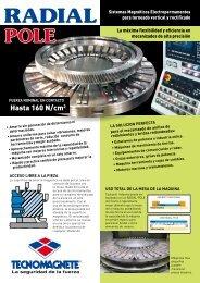 Descarga del catálogo - DTC Tecnología