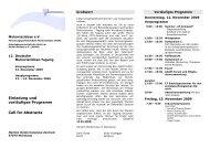Entwurf 09_04_01final für Internet