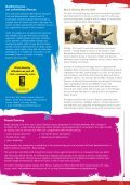 Matters - Worcestershire Partnership - Page 2
