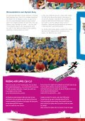 Matters - Worcestershire Partnership - Page 4
