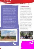 Matters - Worcestershire Partnership - Page 7