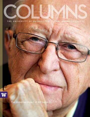PDF version - University of Washington