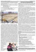 ournal - Buttelstedt - Seite 3
