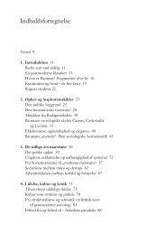 Hviid Jacobsen, M. Zygmunt bauman.pdf - Gyldendal