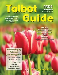Download (PDF, 10.36MB) - The Talbot Guide