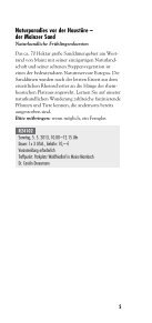 MAINZ-MOMBACH - vhs Mainz - Seite 4