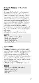 MAINZ-MOMBACH - vhs Mainz - Seite 6