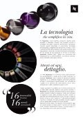 Magazine presenta - Page 5