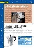 Magazine presenta - Page 6