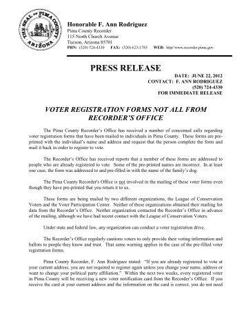 voter registration form--7-19-05 - Essex County Clerk's Office