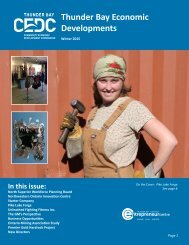 CEDC+Newsletter+-+Winter+2015+-+opens+a+new+window