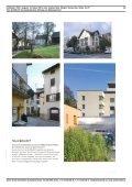 PDF, 3.4MB - Seite 3