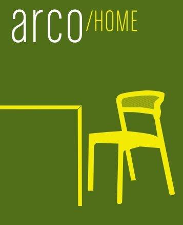 Arco Home Catalog.pdf - Arco Extranet