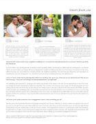 ASP Magazine Winter/Spring 2015 - Page 3