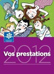 le guide des prestations familiales de la CAF - Caf.fr