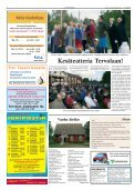 - 50 % - Tervola - Page 4
