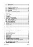Operation Manual - Government of Himachal Pradesh - Page 4