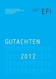Gutachten Forschung und Innovation 2012.pdf (6,0 MB)