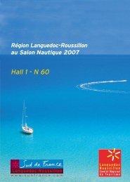 Languedoc 2007