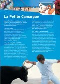 Languedoc 2007 - Page 3