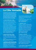 Languedoc 2007 - Page 6