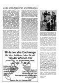 Mit der einmaligen - Volkshochschule Eschwege eV - Seite 3