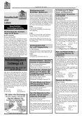 Mit der einmaligen - Volkshochschule Eschwege eV - Seite 5