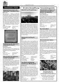 Mit der einmaligen - Volkshochschule Eschwege eV - Seite 6