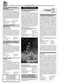 Mit der einmaligen - Volkshochschule Eschwege eV - Seite 7
