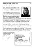 Bildungsurlaub - Landesverband der Volkshochschulen ... - Seite 2