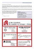 Sprachen - VHS Schongau - Seite 5