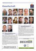 Sprachen - VHS Schongau - Seite 6