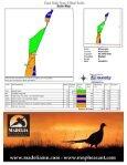 Madelia Farmland Auction Brochure - Page 6