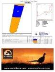 Madelia Farmland Auction Brochure - Page 7