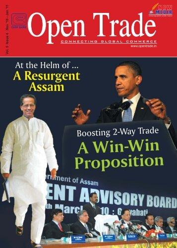 A Win-Win P opotion rsi - new media