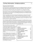 Bildungsurlaub - Landesverband der Volkshochschulen ... - Seite 4