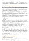Conditions Générales d'Utilisation de l'Option site ... - Orangecaraibe - Page 2